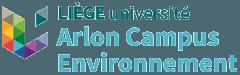 Arlon Campus Environnement