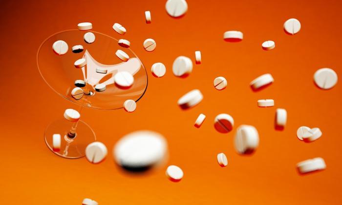 antibioresistance