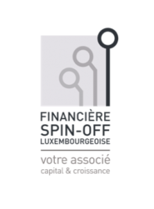 Financière Spin-off