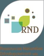 Ressources Naturelles Développement